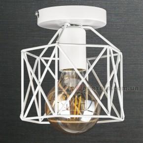 Светильник потолочный Loft 756XPR101F-1 белый