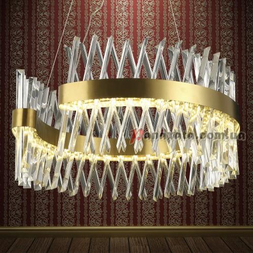 Люстра хрустальная 92119031 LED
