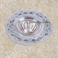 Точечный акриловый светильник 705A41 led