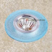 Точечный акриловый светильник 705A54 led