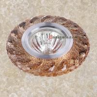 Точечный акриловый светильник 705A72 led