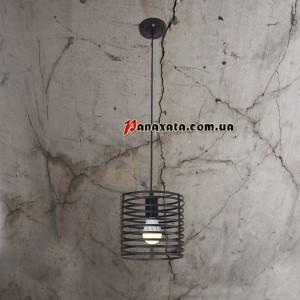 Люстра подвесная Loft 7079150-1