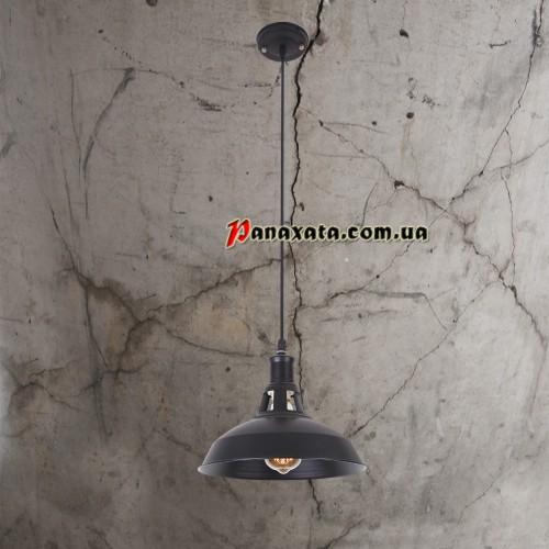 Люстра подвесная Loft 7079183 -1 (260)