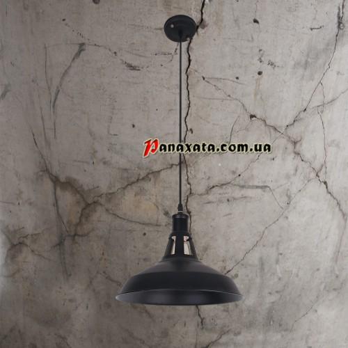 Люстра подвесная Loft 7079183 -1 (300)