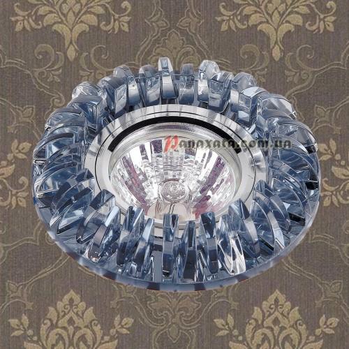 Точечный акриловый светильник 716S018