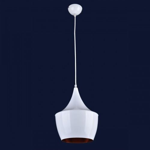 Люстра подвесная Loft 72042013-2 White