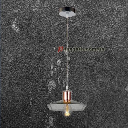 Люстра подвесная Loft 72081284-1