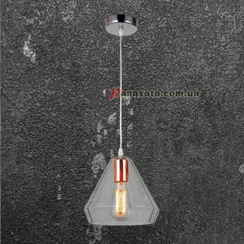 Люстра подвесная Loft 72081285-1