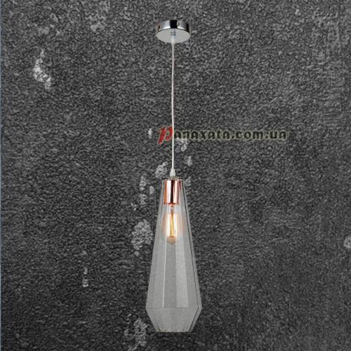 Люстра подвесная Loft 72081286-1