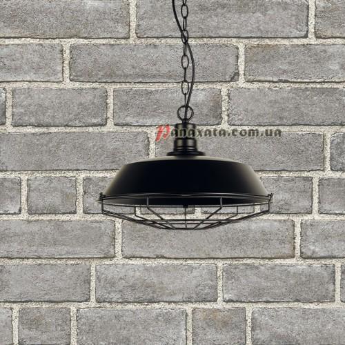 Люстра подвесная Loft 720P5052-1