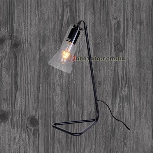 Лампа наcтольная Loft 720T81400-1