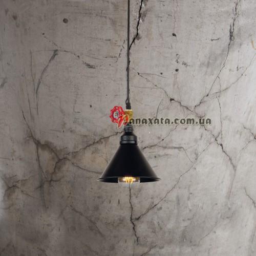 Люстра подвесная Loft 748PC0006-1