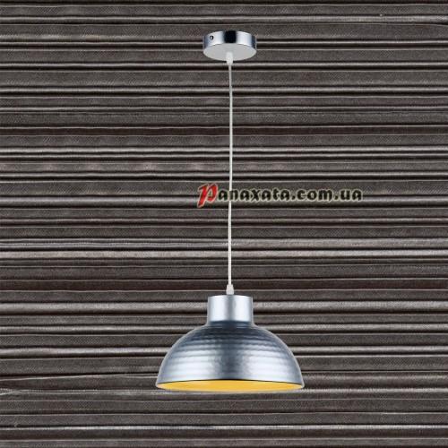 Люстра подвесная Loft 750M23357-1