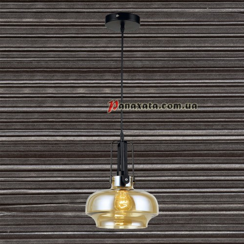 Люстра подвесная Loft 750M23362-1