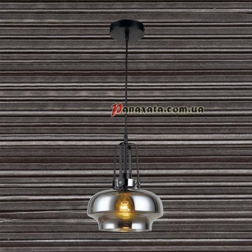 Люстра подвесная Loft 750M23363-1
