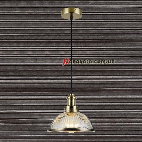 Люстра подвесная Loft 750M23382-1