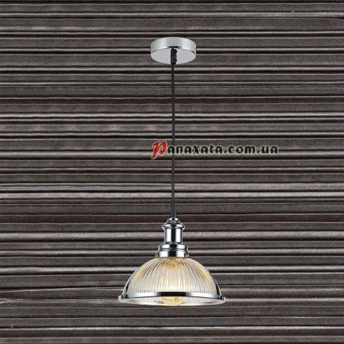 Люстра подвесная Loft 750M23383-1