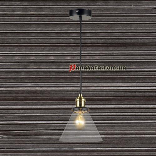 Люстра подвесная Loft 750MD41098-1