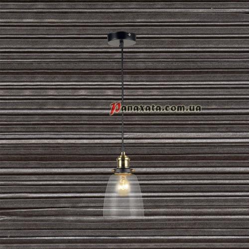 Люстра подвесная Loft 750MD41099-1
