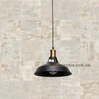 Люстра подвесная Loft 7526857F3-1 черная (270)