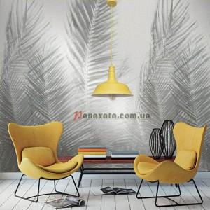 Люстра подвесная Loft 7529520 yellow