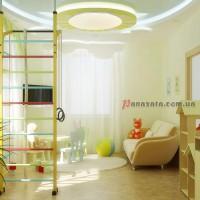 Светильник потолочный светодиодный 752L44