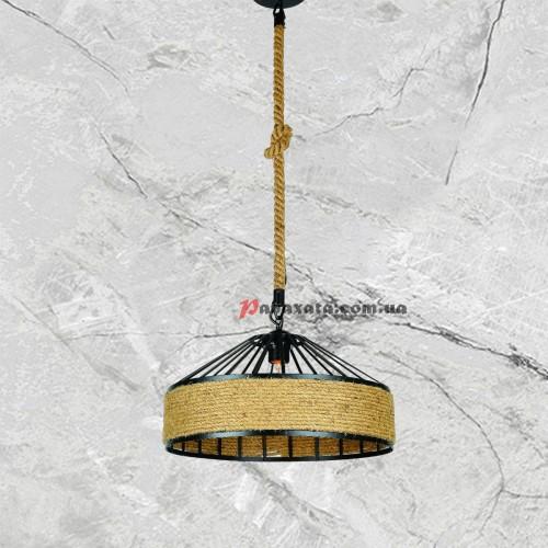 Люстра подвесная Loft 756PR4019-1