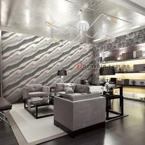 Люстра потолочная Loft 756PR0230-6 wh