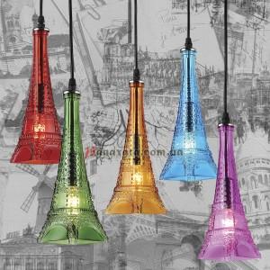 Подвес потолочный Tour Eiffel