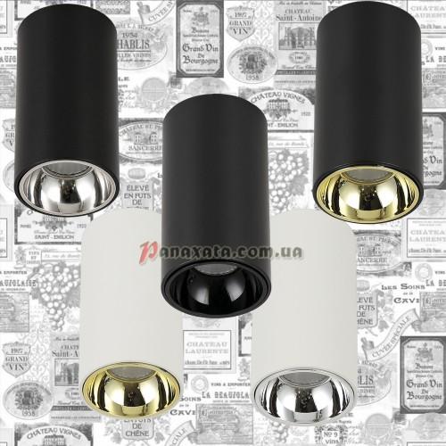 Спот потолочный LED 906COB53
