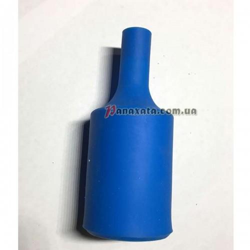 Гильза для патрона АМР (синий)