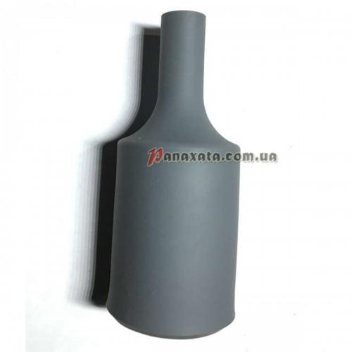 Гильза для патрона АМР (серый)