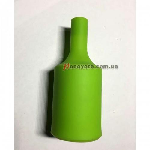 Гильза для патрона АМР (зеленый)
