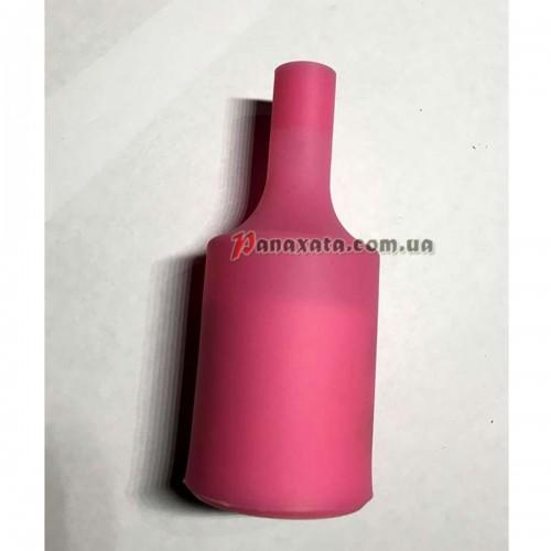 Гильза для патрона АМР (розовый)