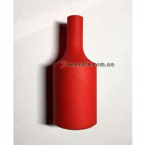 Гильза для патрона АМР (красный)