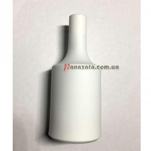 Гильза для патрона АМР (белый)