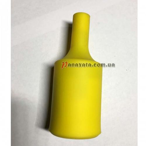 Гильза для патрона АМР (желтый)