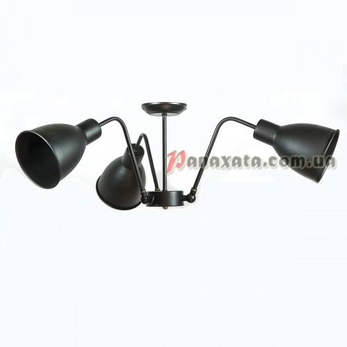 Люстра подвесная PNX light PN-L3/380D