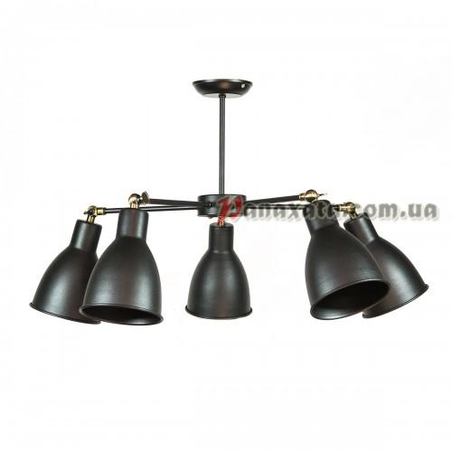 Люстра подвесная PNX light PN-L5/380R