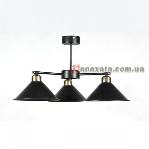 Люстра подвесная PNX light PN-L3/210Br
