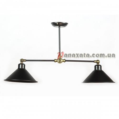 Люстра подвесная PNX light PN-L2/210