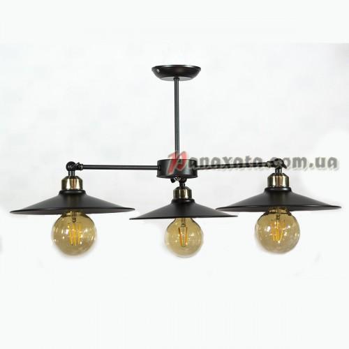 Люстра подвесная PNX light PN-L117/260