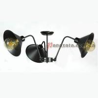 Люстра подвесная PNX light PN-L3/210DR