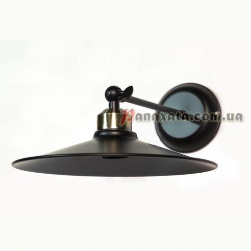 Бра настенная PNX light PN-B260R
