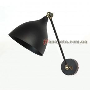 Бра настенная PNX light PN-B389Bl