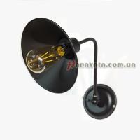 Бра настенная PNX light PN-B210DR