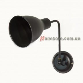 Бра настенная PNX light PN-B380D