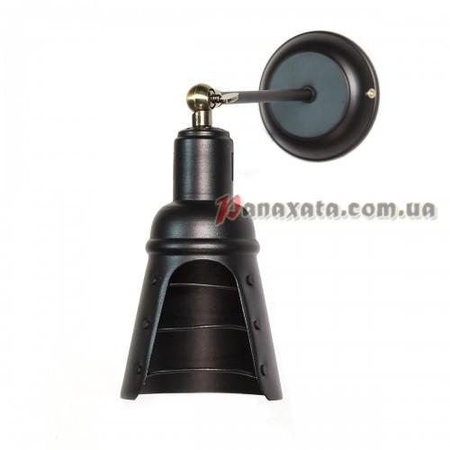 Бра настенная PNX light PN-B350R