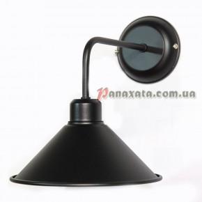 Бра настенная PNX light PN-B210D