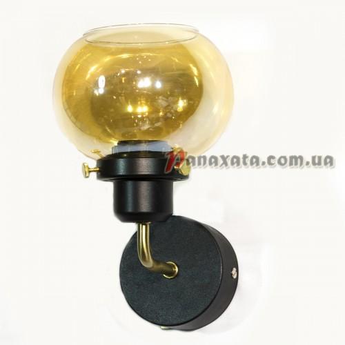 Бра настенная PNX light PN-B1973/130
